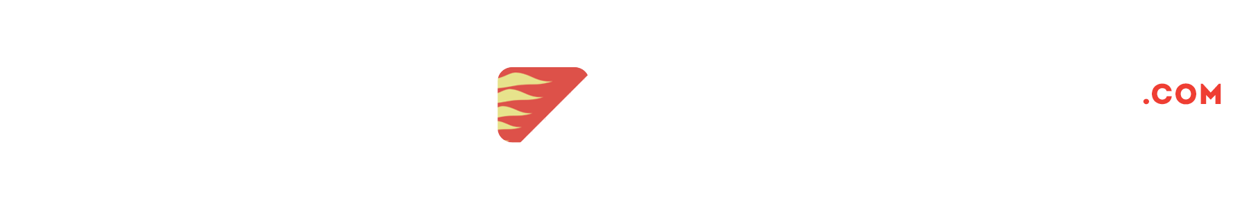AupaPucela.com